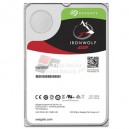 Seagate ST8000VN0022 IronWolf 8 TB