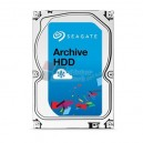 Seagate ST8000AS0002 Archive HDD SATA 8 Gb/s 8 TB