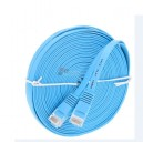 LINK US-5150-8 CAT6 FLAT PATCH CORD 10M.