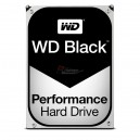 Wester Digital WD6002FZWX Black™ PC Hard Drives 4TB