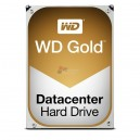 Western Digital WD8003FRYZ Gold™ Datacenter Hard Drives 6TB