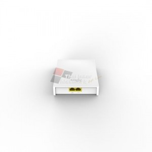 EnGenius EWS511AP Wall Plate Access Point AC750 Dual-Band POE Support