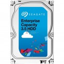 Seagate ST4000NM0025 Enterprise Capacity 3.5 HDD 4 TB 512n SAS