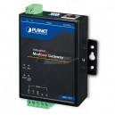 Planet IMG-110T Industrial 1-port RS422/485 Modbus Gateway