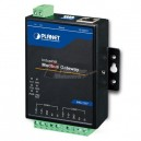 Planet IMG-120T Industrial 2-port RS422/485 Modbus Gateway