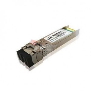 LINK UT-9310HP-00 LC (MM.) , SFP+ 10G, Multimode, 850 nm. , 300 M.