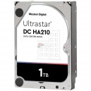"Wester Digital HUS722T1TALA604 1TB 3.5"" Internal Hard Drive - SATA"