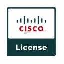 Cisco L-SL-19-SEC-K9 License ISR G2 Security E-Delivery PAK for Cisco 1900