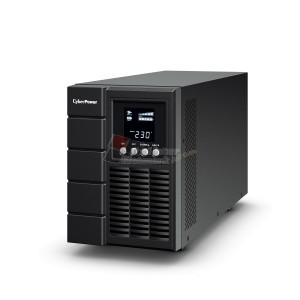Cyberpower OLS1000E Smart App UPS Systems 1000VA/900W