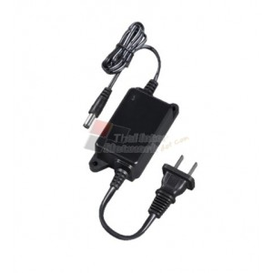 Dahua PFM321 CAMERA POWER ADAPTER 12V 1A