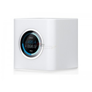 UBiQUiTi AFI-R AmpliFi High Density Home Wi-Fi Router