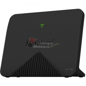 Synology MR2200ac Wireless Tri-Band Mesh Router
