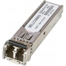 Bellcomms CTS-LC0010-SM Mini GBIC module SFP 850nm (MM.) 1000Base-SX(LC) 500meters