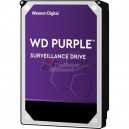 "WESTERN DIGITAL WD101PURZ 10TB Purple 3.5"" Surveillance Internal Hard Drive"