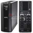 APC Power-Saving Back-UPS Pro 1500VA 865Watt, 230V Multi-function LCD - BR1500GI