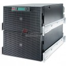 APC SURT15KRMXLI Smart-UPS On-Line 15kVA RM 230V