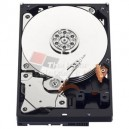 WD Caviar Blue 500 GB SATA Hard Drives Desktop
