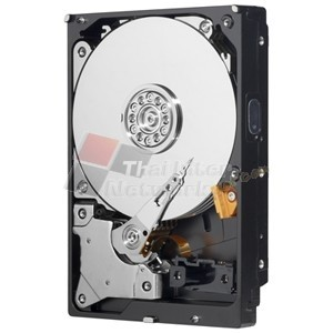 WESTERN DIGITAL WD30EZRX WD Caviar Green 3 TB SATA Hard Drives Desktop