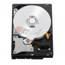 WD Caviar Red 1 TB Hard Drive Desktop for NAS