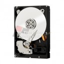WD RE 2 TB Enterprise SATA Hard Drives