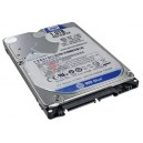 Western Digital WD10JPVX-2 years hard disk drive