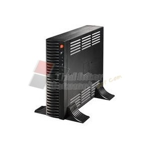 Syndome Radian-1000 UPS 1000VA/600WATT