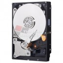 Western Digital WD10EZEX WD BLUE Desktop 3.5-inch Hard Drives