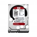 WD WD60EFRX Caviar Red 6TB HDD For NAS hard drive 3.5""