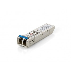Level One SFP-1311 155M SMF SFP Transceiver, 20km, 1310nm