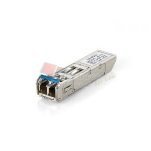 Level One SFP-3211 1.25G Single-mode SFP Transceiver (10km)