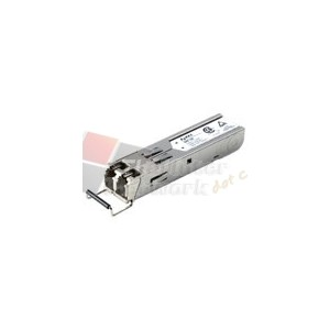Zyxel SFP-SX-D GbE/FE Transceiver Modules