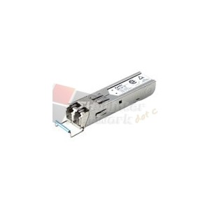 Zyxel SFP-LX-10-D GbE/FE Transceiver Modules