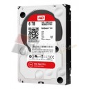 WD WD6001FFWX WD Red Pro NAS Hard Drives