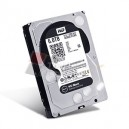 WD WD6001FZWX WD Black Internal Hard Drives