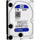 WD WD20EZRZ WD Blue Desktop Hard Drives