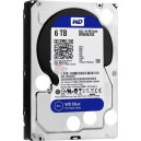 WD WD60EZRZ WD Blue Desktop Hard Drives