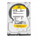 WD WD6001F9YZ WD Se Datacenter Capacity HDD