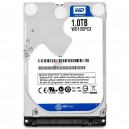 WD WD10SPCX WD Blue Mobile 2.5-inch Hard Drives