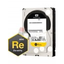 WD WD6001FXYZ Re Hard Drives 6TB
