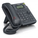 Yealink SIP-T19P-E2 Entry-level IP Phone with 1 Line