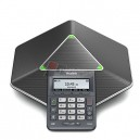 Yealink CP860 Super helper of small and medium-sized meeting rooms
