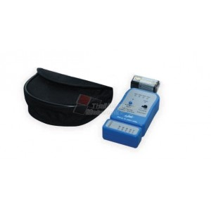 LINK TX-1302 UTP Cable TESTER