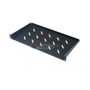 LINK CK-12350 Front Mount Shelf Deep 35 cm.