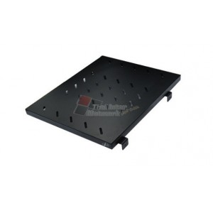 LINK CK-20550 Fix Shelf for RACK 80 cm. Deep 55 cm.