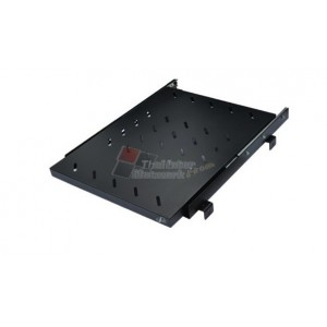 LINK CK-40350 Slide Shelf for RACK 60 cm. Deep 35 cm.