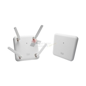 Cisco AIR-AP1852I-S-K9 Aironet 1850 Series Access Points