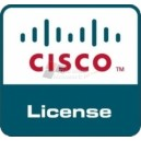 Cisco L-ASA5506-TA-1Y Cisco ASA5506 FirePOWER IPS and Apps 3YR Subscription