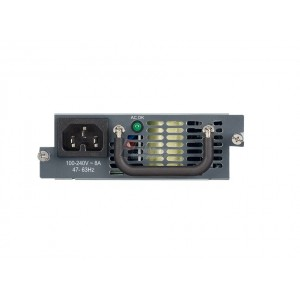 Zyxel RPS600-HP PoE power supply