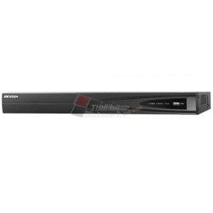 Hikvision DS-7616NI-E2 Embedded NVR (16CH)