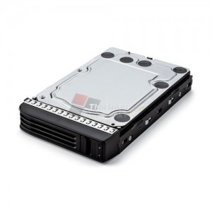 Buffalo OP-HD3.0ZS-3Y Replacement Hard Drives for TeraStation™ 7120r
